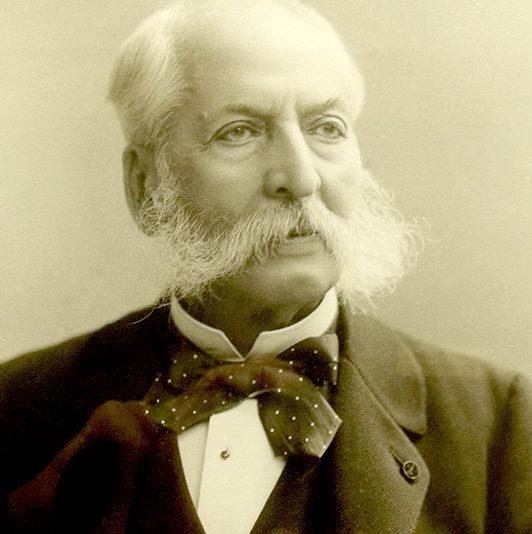 XIX e siècle