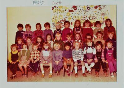 1978-1979 Ecole Claudel (1)