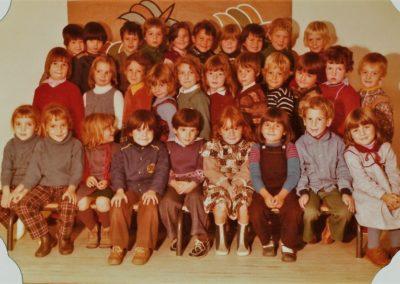 1979-1980 Ecole Claudel (1)