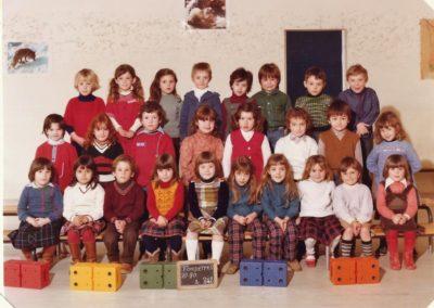 1979-1980 Ecole Claudel (3)